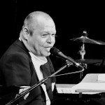 El barítono alemán Thomas Quasthoff cancela su concierto en Israel