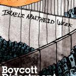 <!--:es-->Semana mundial contra el Apartheid. Del 7 al 23 de marzo<!--:--><!--:ca-->Semana mundial contra el Apartheid. Del 7 al 23 de marzo<!--:--><!--:eu-->Semana mundial contra el Apartheid. Del 7 al 23 de marzo<!--:-->