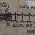 Victoria del BDS: Alstom pierde el contrato del ferrocarril saudí Haramain por valor de diez mil millones de dólares