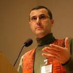 Video: Entrevista a Omar Barghouti sobre BDS