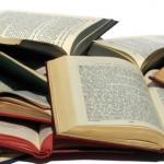 Escocia prohíbe las obras literarias israelíes