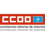CCOO de Asturias se suma a la campaña BDS