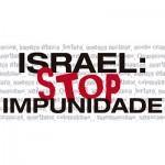 <!--:es-->Los sindicatos gallegos firman un manifiesto de apoyo al BDS<!--:--><!--:ca-->Los sindicatos gallegos firman un manifiesto de apoyo al BDS<!--:--><!--:eu-->Los sindicatos gallegos firman un manifiesto de apoyo al BDS<!--:-->