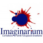 Vídeo de la acción contra Imaginarium en Madrid