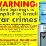 <!--:es-->Universidad escocesa boicotea el agua Eden<!--:--><!--:ca-->Universidad escocesa boicotea el agua Eden<!--:--><!--:eu-->Universidad escocesa boicotea el agua Eden<!--:-->
