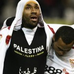 <!--:es-->Desmond Tutu, Kanouté y Ken Loach piden a la UEFA retirar la Sub-21 de Israel<!--:--><!--:ca-->Desmond Tutu, Kanouté y Ken Loach piden a la UEFA retirar la Sub-21 de Israel<!--:--><!--:eu-->Desmond Tutu, Kanouté y Ken Loach piden a la UEFA retirar la Sub-21 de Israel<!--:-->