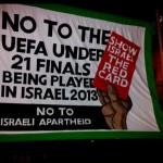 <!--:es-->La campaña Tarjeta Roja al Apartheid Israelí solicita entrevista con el presidente de la FEF<!--:--><!--:ca-->La campaña Tarjeta Roja al Apartheid Israelí solicita entrevista con el presidente de la FEF<!--:--><!--:eu-->La campaña Tarjeta Roja al Apartheid Israelí solicita entrevista con el presidente de la FEF<!--:-->