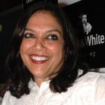 La directora de cine Mira Nair boicotea un festival israelí