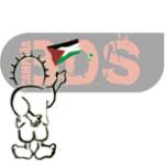 Personalidades de la cultura vasca se suman a la campaña de boicot a Israel