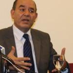 <!--:es-->Conferencia de Raji Sourani en el Ateneo de Madrid<!--:--><!--:ca-->Conferencia de Raji Sourani en el Ateneo de Madrid<!--:--><!--:eu-->Conferencia de Raji Sourani en el Ateneo de Madrid<!--:-->