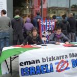 <!--:es-->Indar Baskonia y Euskal Herria-Palestina Sarea llaman a dar la espalda al Maccabi<!--:--><!--:ca-->Indar Baskonia y Euskal Herria-Palestina Sarea llaman a dar la espalda al Maccabi<!--:--><!--:eu-->Indar Baskonia y Euskal Herria-Palestina Sarea llaman a dar la espalda al Maccabi<!--:-->