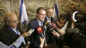 Artur-llego-Israel-visita-empresarial