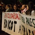 """<!--:es-->""""El BDS (Boicot, Desinversión y Sanciones) es un arma contra los ocupantes de Palestina""""<!--:--><!--:ca-->""""El BDS (Boicot, Desinversión y Sanciones) es un arma contra los ocupantes de Palestina""""<!--:--><!--:eu-->""""El BDS (Boicot, Desinversión y Sanciones) es un arma contra los ocupantes de Palestina""""<!--:-->"""