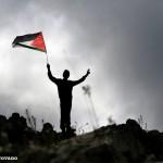 <!--:es-->El 29 de Noviembre 1947: un día para actuar por la liberación de Palestina<!--:--><!--:ca-->El 29 de Noviembre 1947: un día para actuar por la liberación de Palestina<!--:--><!--:eu-->El 29 de Noviembre 1947: un día para actuar por la liberación de Palestina<!--:-->