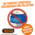 <!--:es-->Convocadas acciones de boicot a los cosméticos Premier en Barcelona y Madrid<!--:--><!--:ca-->Convocadas acciones de boicot a los cosméticos Premier en Barcelona y Madrid<!--:--><!--:eu-->Convocadas acciones de boicot a los cosméticos Premier en Barcelona y Madrid<!--:-->