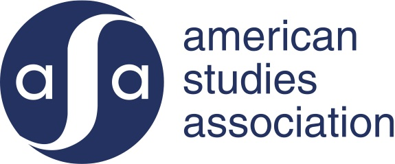 La American Studies Association se adhiere al boicot académico a Israel.
