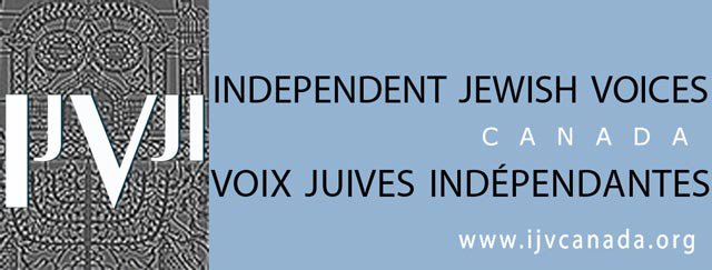 Voces Judías Independientes - Canadá