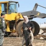 ¿Qué es la campaña de BDS contra Israel y por qué está funcionando?