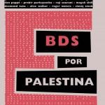 Libro: BDS por Palestina. El boicot a la ocupación y el apartheid israelíes