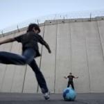 Pide a la FIFA que suspenda la afiliación de la Asociación de Fútbol de Israel