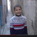 <!--:es-->Carmel y Mohammed, la vida en Gaza<!--:--><!--:ca-->Carmel y Mohammed, la vida en Gaza<!--:--><!--:eu-->Carmel y Mohammed, la vida en Gaza<!--:-->