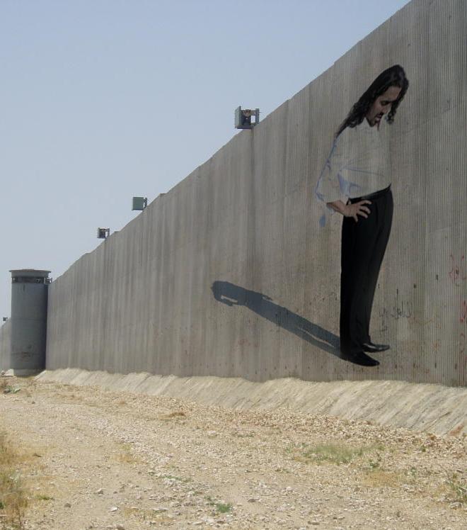 La RESCOP pide a Diego el Cigala que no toque para el apartheid israelí.