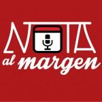 Nota al Margen dedica su programa de radio a la campaña BDS