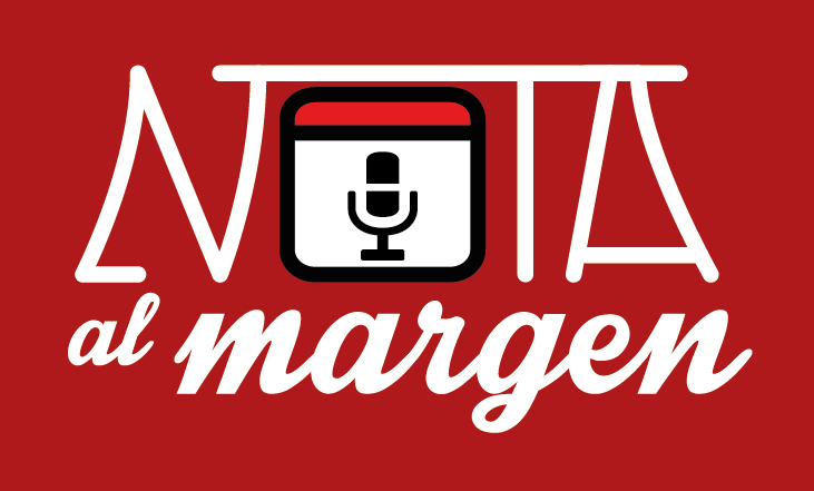 Nota al Margen 1x16 dedicado al BDS.