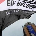 <!--:es-->Los partidos se posicionan sobre la solidaridad con Palestina ante las europeas<!--:--><!--:ca-->Los partidos se posicionan sobre la solidaridad con Palestina ante las europeas<!--:--><!--:eu-->Los partidos se posicionan sobre la solidaridad con Palestina ante las europeas<!--:-->