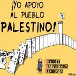 <!--:es-->Manifiesto por el BDS Académico en Argentina contra el apartheid israelí<!--:--><!--:ca-->Manifiesto por el BDS Académico en Argentina contra el apartheid israelí<!--:--><!--:eu-->Manifiesto por el BDS Académico en Argentina contra el apartheid israelí<!--:-->