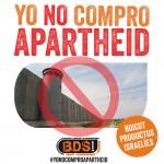 <!--:es-->1.300 personas inician #YoNOComproApartheid 10 años después del Dictamen de La Haya contra el Muro de Anexión<!--:-->