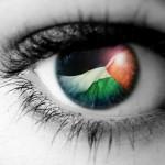 <!--:es-->La RESCOP en apoyo del mundo de la cultura que denunció el genocidio en Gaza<!--:-->