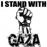 <!--:es-->Llamamiento a la acción: ¡haced a Israel responsable de su ataque a Gaza!<!--:-->