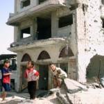 <!--:es-->Declaración conjunta de expertos en legislación internacional sobre la ofensiva israelí en Gaza<!--:-->