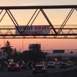 <!--:es-->Madrid amanece con el boicot a Israel<!--:-->