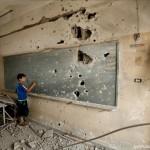 <!--:es-->1.200 profesores e investigadores universitarios del Estado español piden romper las relaciones académicas con Israel<!--:-->