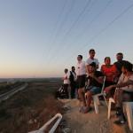 <!--:es-->¿Qué está ocurriendo en Palestina? Las colinas de Sderot y las palabras de paja<!--:-->