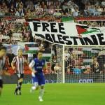 <!--:es-->Saca a Israel la Tarjeta Roja: Israel no puede albergar la Eurocopa de fútbol 2020 #RedCardIsrael<!--:-->