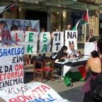 [:es]Palestina, Zinemaldia, Rebordinos[:]