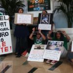 <!--:es-->Victoria de la campaña BDS: La UEFA rechaza la candidatura israelí<!--:-->