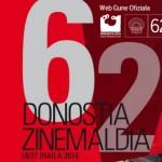 <!--:es-->Piden al Donostia Zinemaldia que se adhiera al BDS y que no contribuya a silenciar la cultura palestina<!--:-->