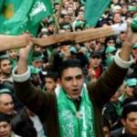 <!--:es-->¿Qué está ocurriendo en Palestina? II. Se escribe sionismo pero se lee fascismo. Construyendo el futuro<!--:-->