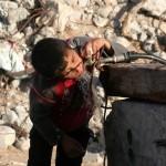 <!--:es-->Congreso Water Law utilizado para lavar la imagen de Israel y ocultar el apartheid del agua<!--:-->