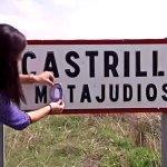 <!--:es-->La Red Judía Antisionista celebra el cambio de nombre de Castrillo Matajudíos<!--:-->