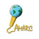 <!--:es-->La Asociación Mundial de Radios Comunitarias (AMARC) se une al BDS<!--:-->