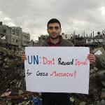 <!--:es-->El negocio de la reconstrucción de Gaza: #DontRewardIsrael<!--:-->