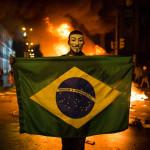 <!--:es-->La seguridad de Río 2016 a manos de ISDS, símbolo de la represión en Palestina y Latinoamérica<!--:-->