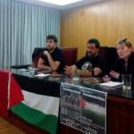 <!--:es-->Manifiesto fundacional de la Plataforma BDS Granada<!--:-->