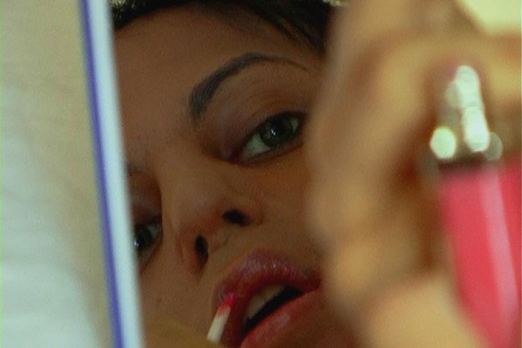 """The good son, de la cineasta israelí Shirley Berkovit, sigue el proceso de cambio de sexo del """"hijo"""""""
