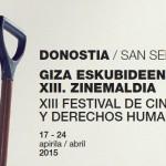 <!--:es-->Carta abierta al Festival de Cine y Derechos Humanos de Donostia<!--:-->